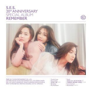 Remember_-_S.E.S 20th Anniversary.jpg