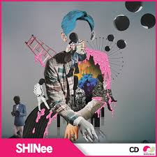 SHINEE CHAPTER 2 ALBUM.jpg