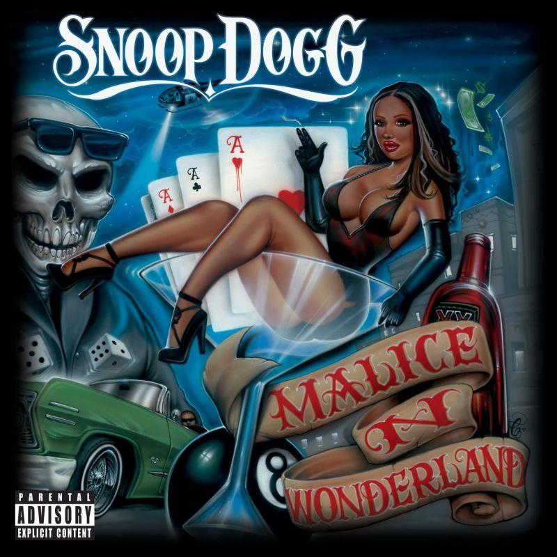 snoop-dogg-malice IN WONDERLAND ALBUM.jpg