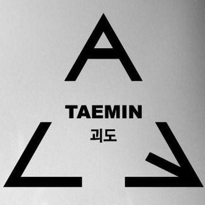 TAEMIN ACE ALBUM.jpg