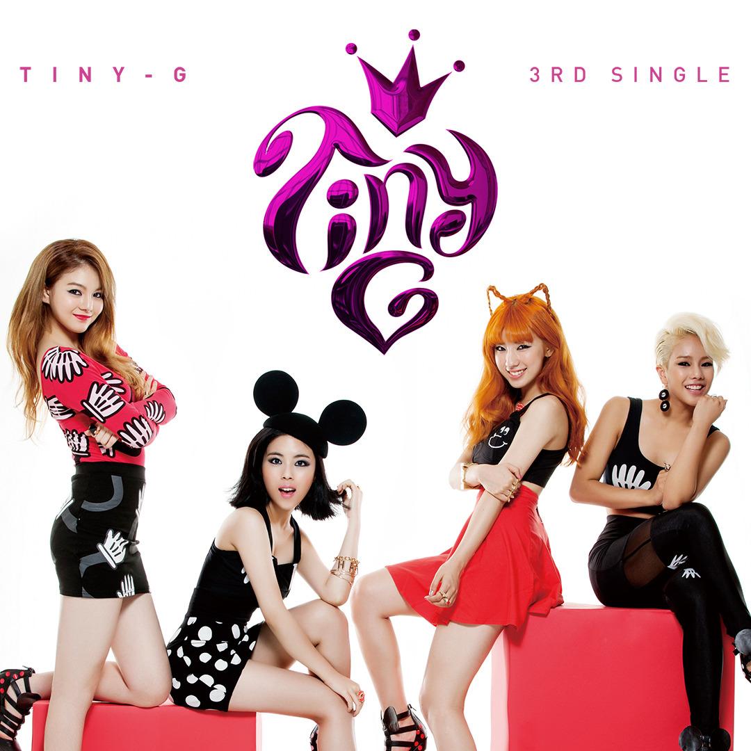 TINY-G-BO GO PA ALBUM.jpg