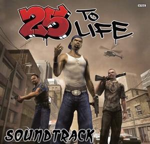 VIDEO GAME SOUND TRACK ALBUM.jpg