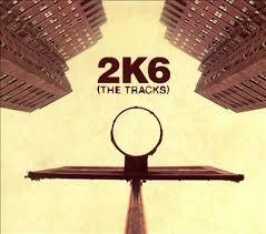 2K6 SOUND TRACK ALBUM.jpg