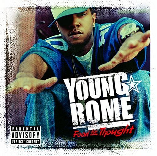 young rome FOOD FOR THOUGHT ALBUM.jpg