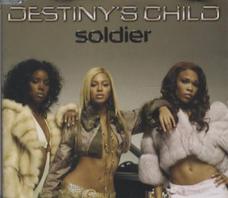 Destinys-Child-Soldier-ALBUM.jpg