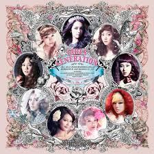 GIRLS GENERATION THE BOYS ALBUM.jpg