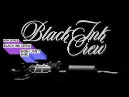 Black INK Crew VH1.jpg