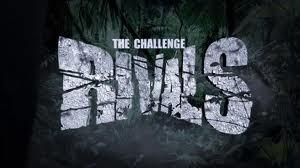 Challenge Rivals MTV.jpg