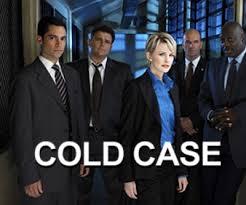 COLDCASE NETWORK CBS.jpg
