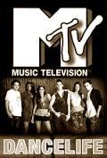 DANCE LIFE MTV.jpg
