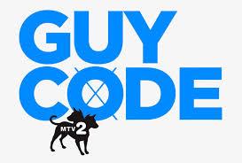 Guy Code MTV2.jpg