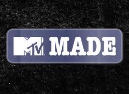 MADE MTV.jpg