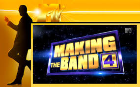 MAKING THE BAND TELEVISION SHOW NETWORK MTV.jpg