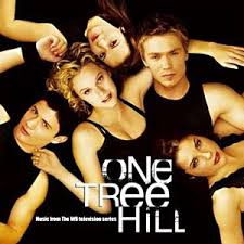 ONE TREE HILL WB.jpg