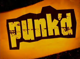 PUNK'D MTV.jpg