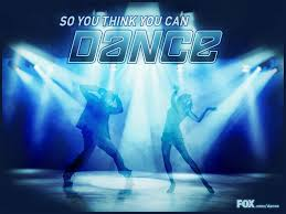 SO U THINK U CAN DANCE NETWORK FOX.jpg
