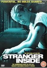 STANGER INSIDE HBO.jpg