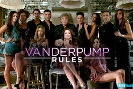 Vanderpump  RuleS Bravo.jpg