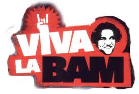 VIVA LA BAM MTV.jpg