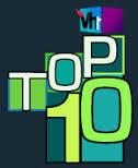 10 On Top VH1.jpg