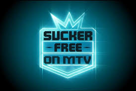 2011 MTV 2 Sucker Free Awards MTV.jpg