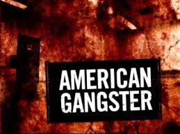 AMERICAN GANGSTER BET.jpg