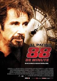 88 MINUTES Film.jpg