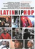 LATIN HIPHOP.jpg