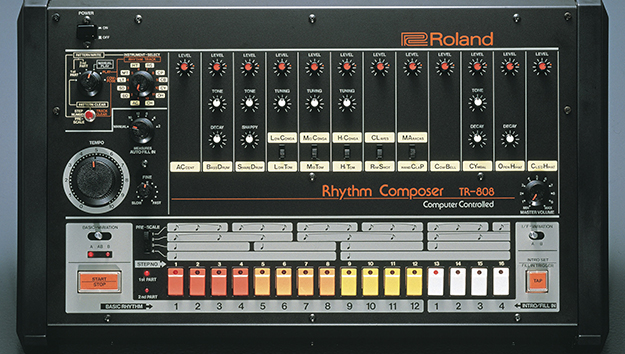 tr-808-free-sample-pack-deep-house-amsterdam (2).jpg