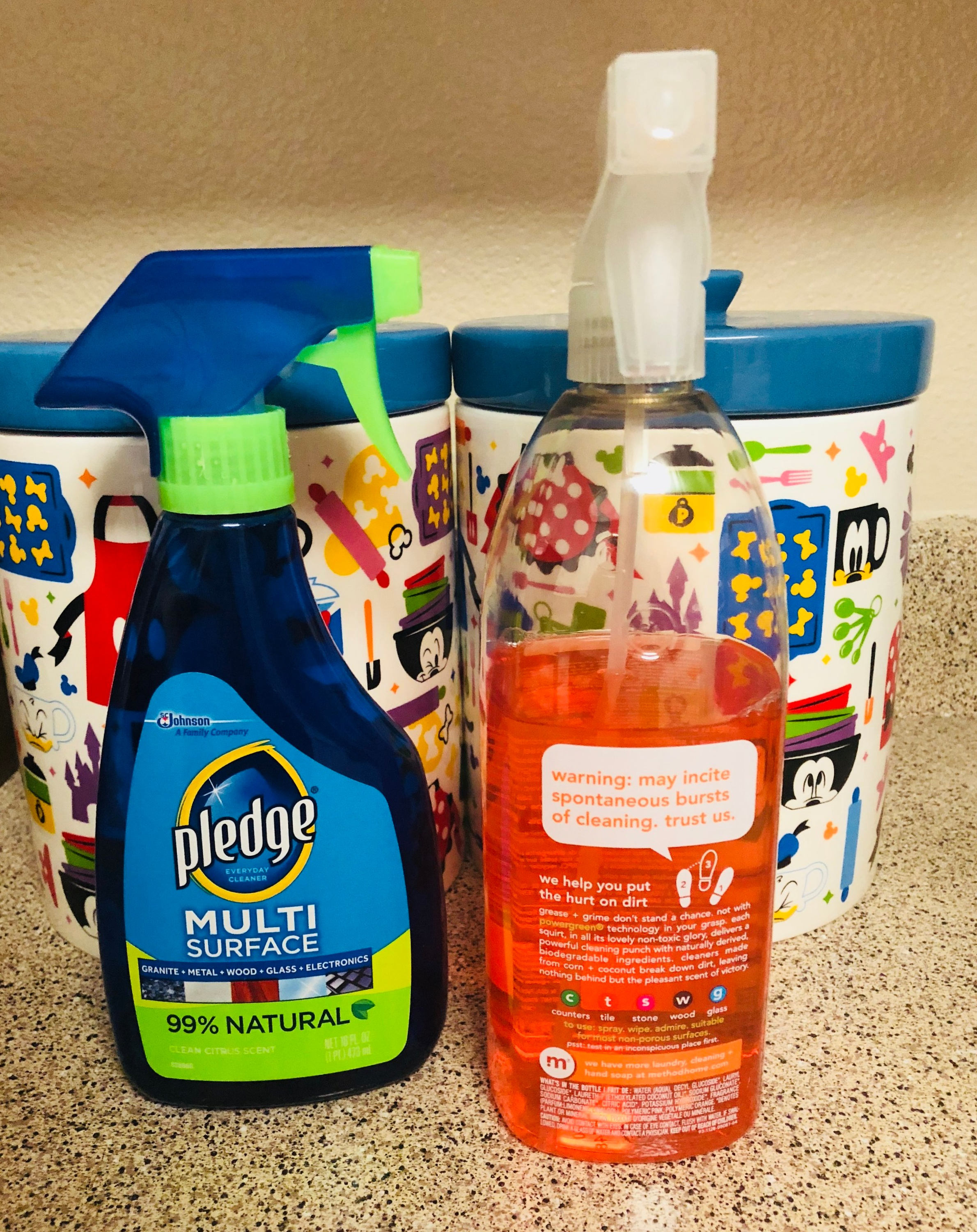 11 Time Saving Cleaning Tips To Make Life Easier. #cleaning #cleaningtips #cleaninghacks #momlife