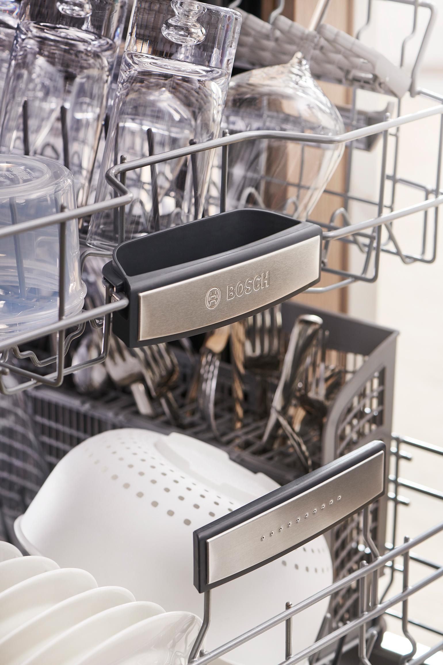 Bosch 800 Dishwasher. #ad #bestbuy  #boschdishwasher, #boschcrystaldry, #boschkitchen, #mynewboschdishwasher