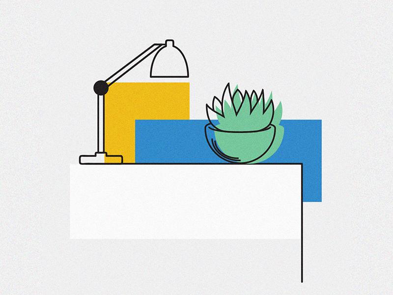 Cactus_03.png