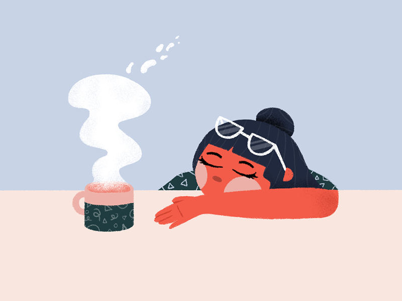 bored_dribbble_01.png