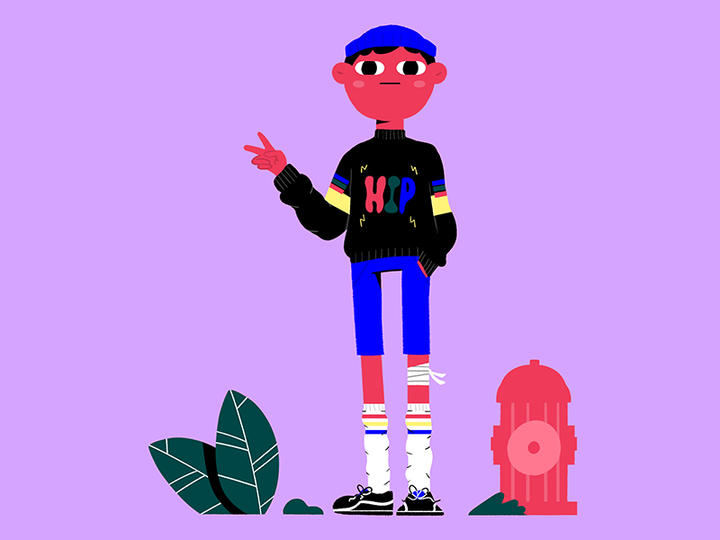 CharacterDesign_Dribbble.png