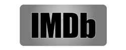 imdb-bw.jpg