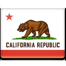 eco-home-california.png