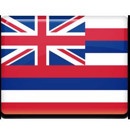 eco-home-hawaii.png