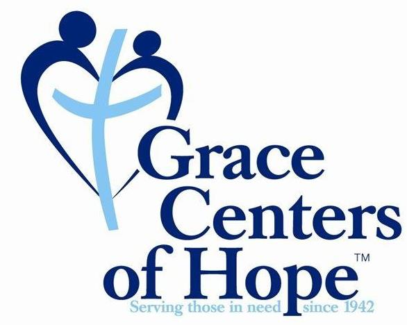 Grace Centers of Hope