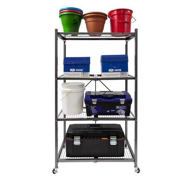 racks-4-shelf-heavy-duty-storage-rack-1_grande.jpg