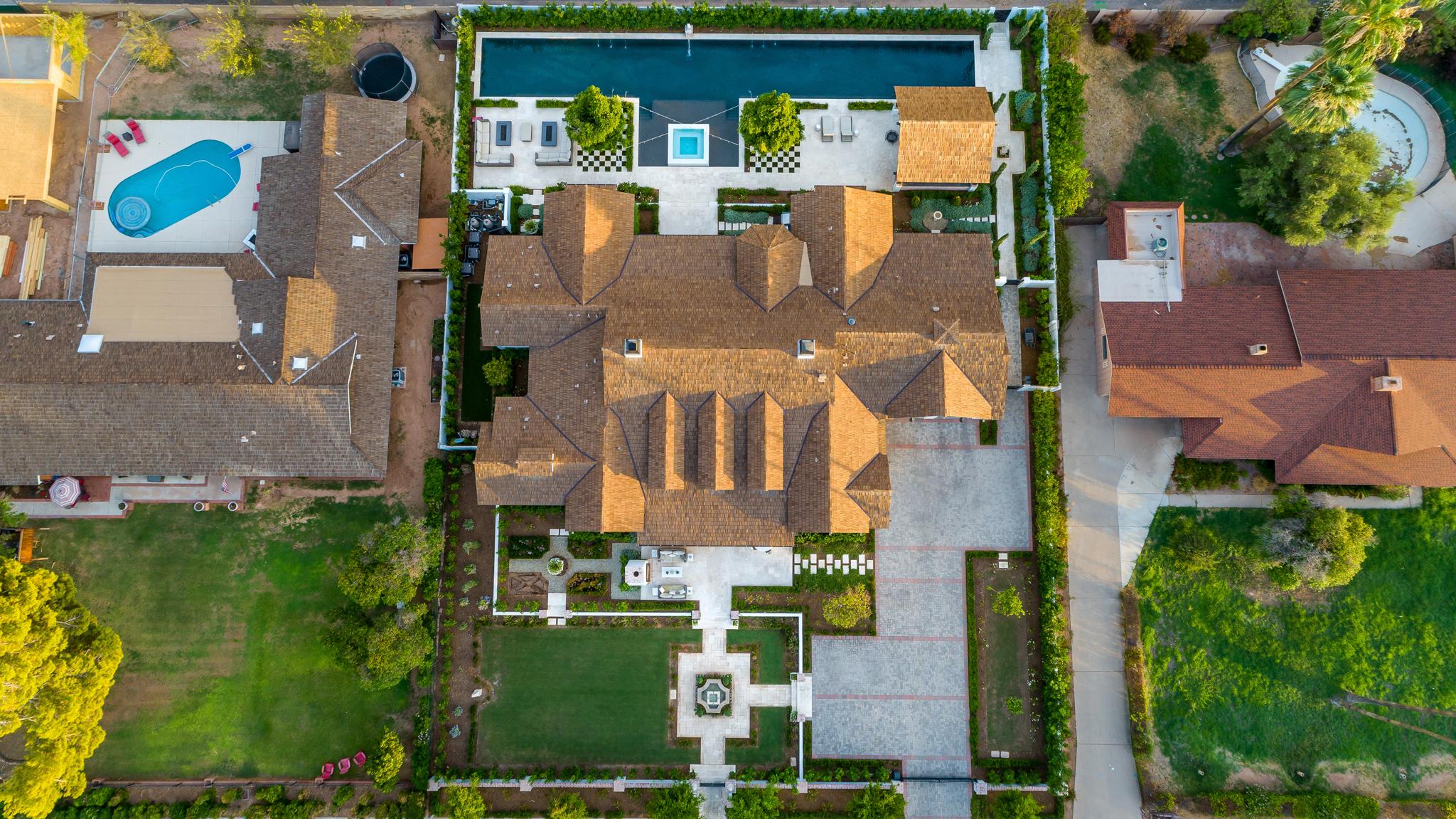 48- Aerial.jpg
