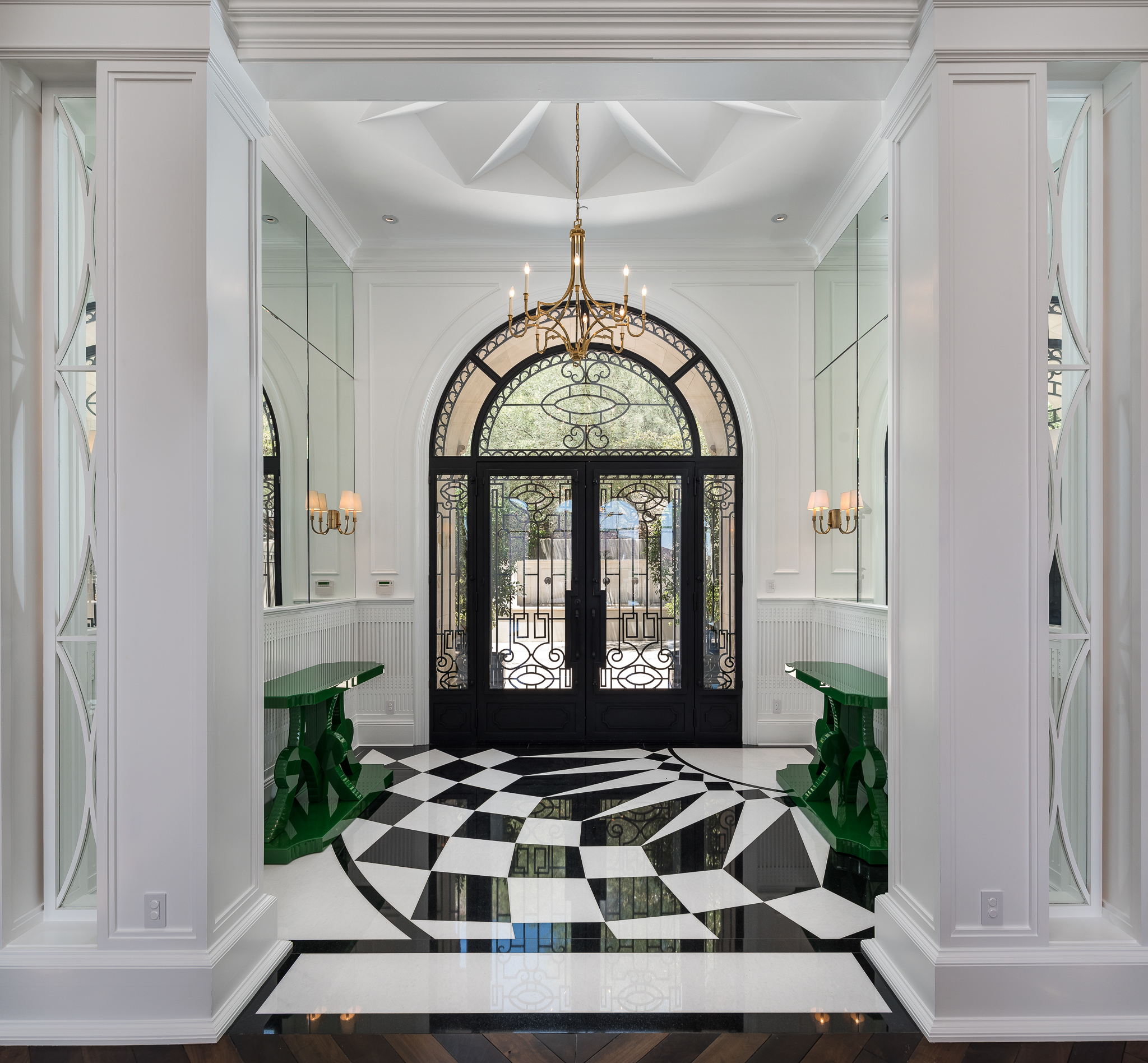 11- Entry Foyer.jpg