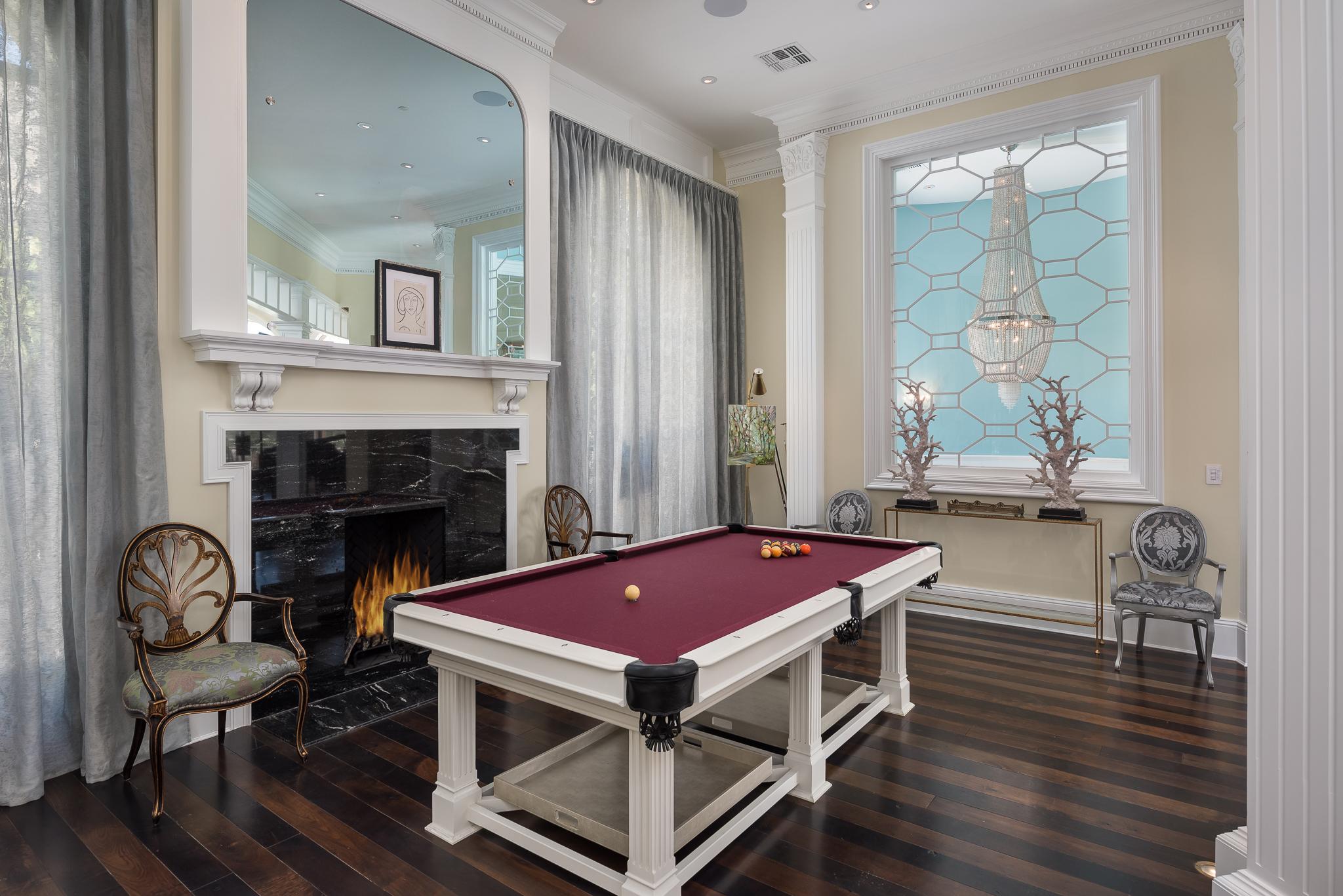 25- Billiard Room.jpg