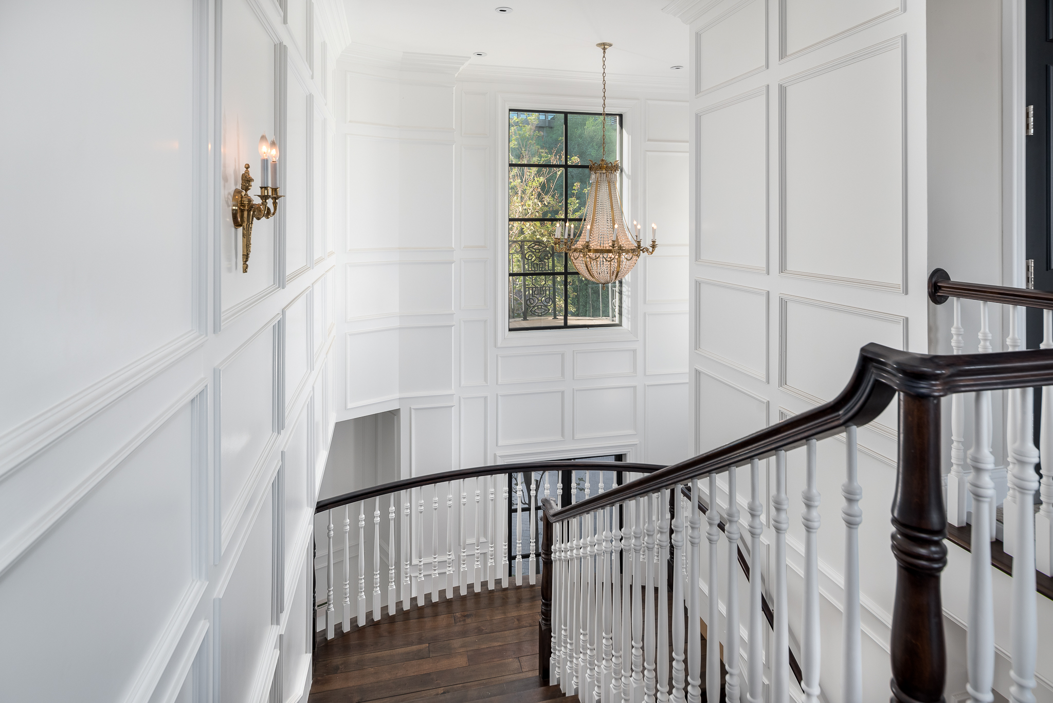 41- Staircase Details.jpg
