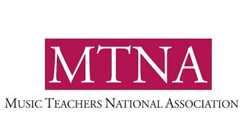 mtna_org_logo.jpeg