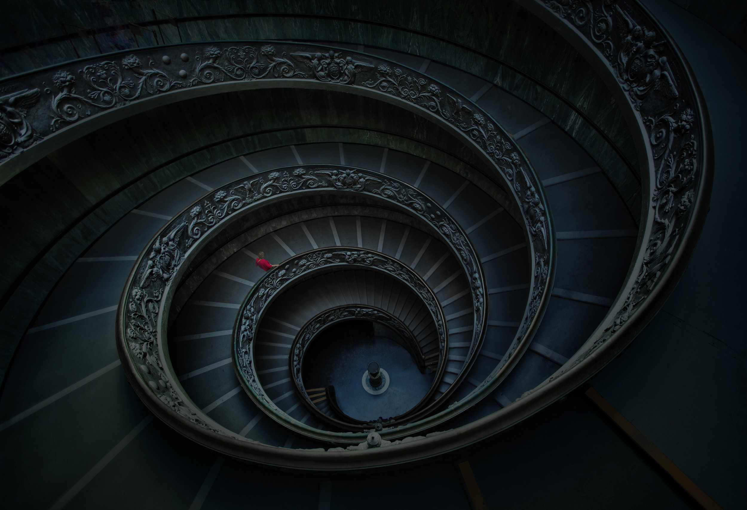 vatican stairs part 2 with people.jpg