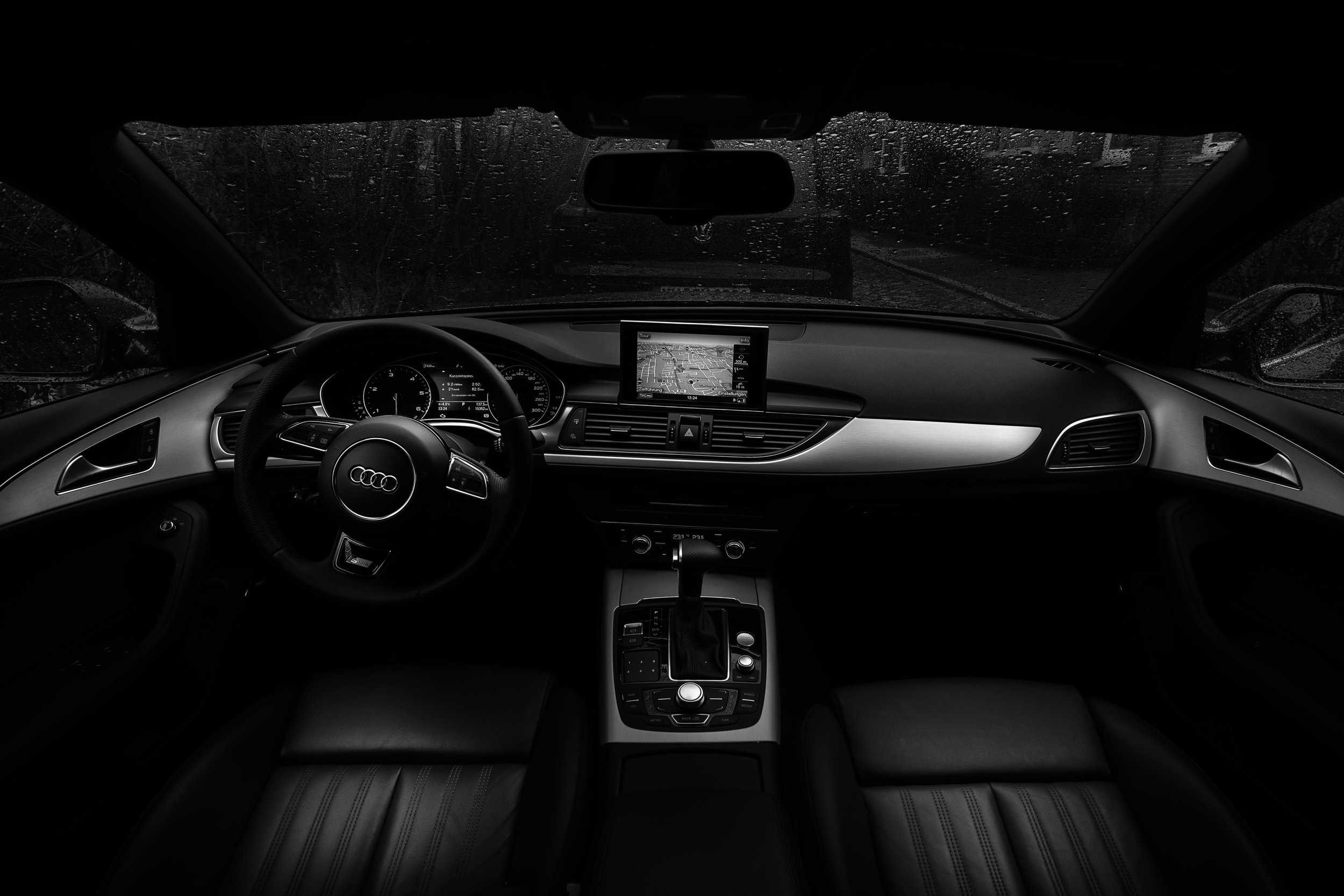 black-car-interior.jpg