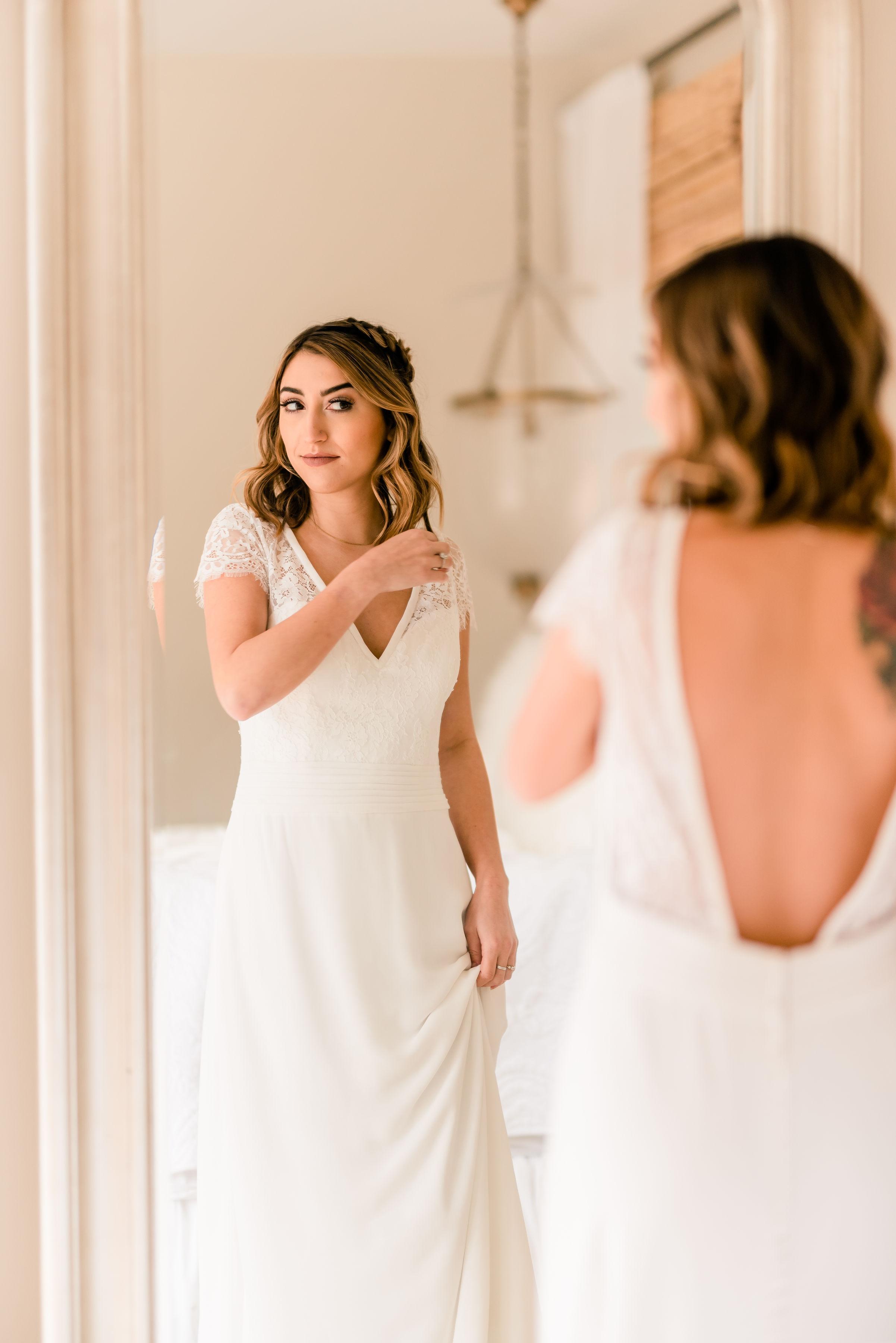 Ann Vestal Wedding Photographer Jacksonville