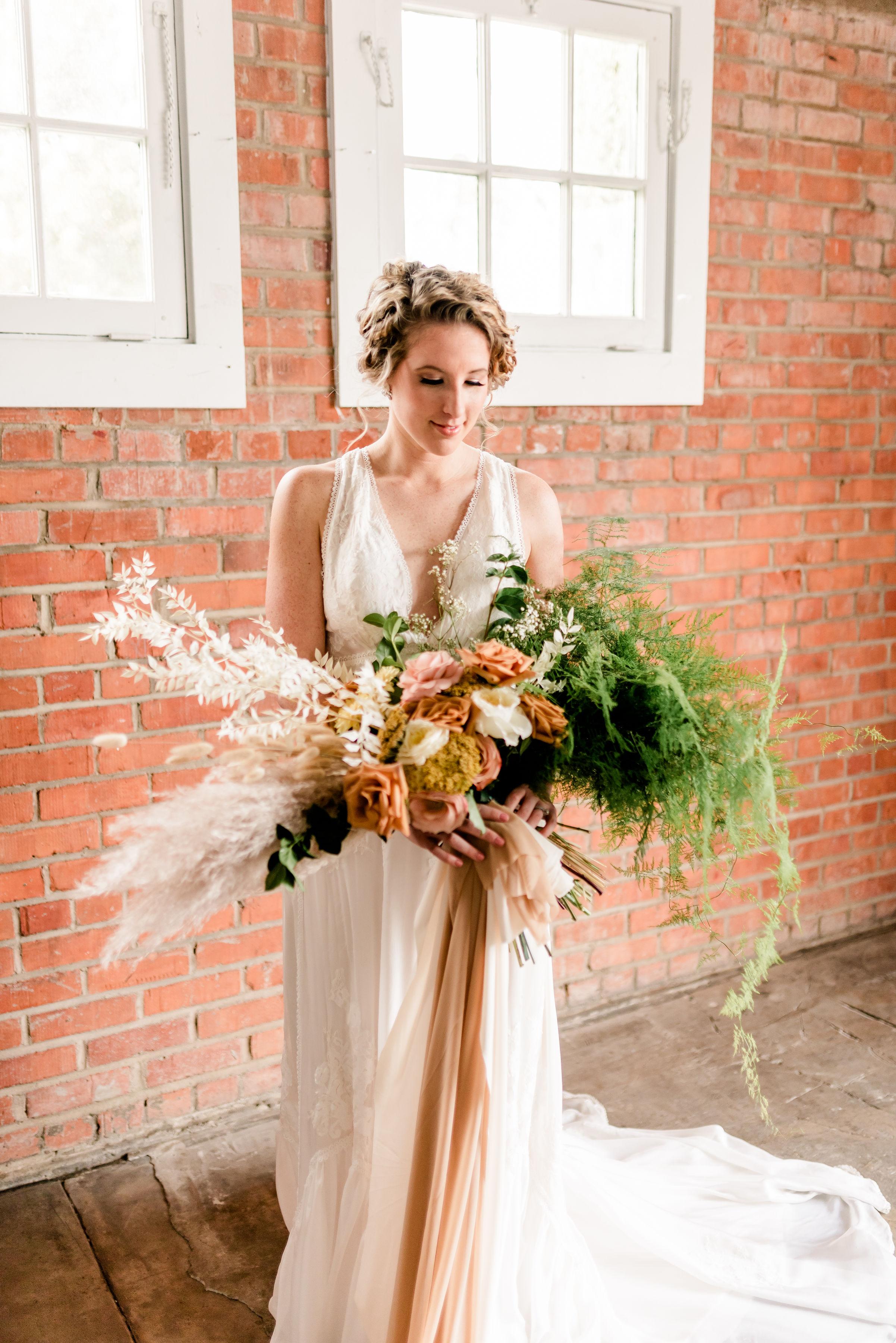 Ann Vestal Jacksonville Wedding Photographer