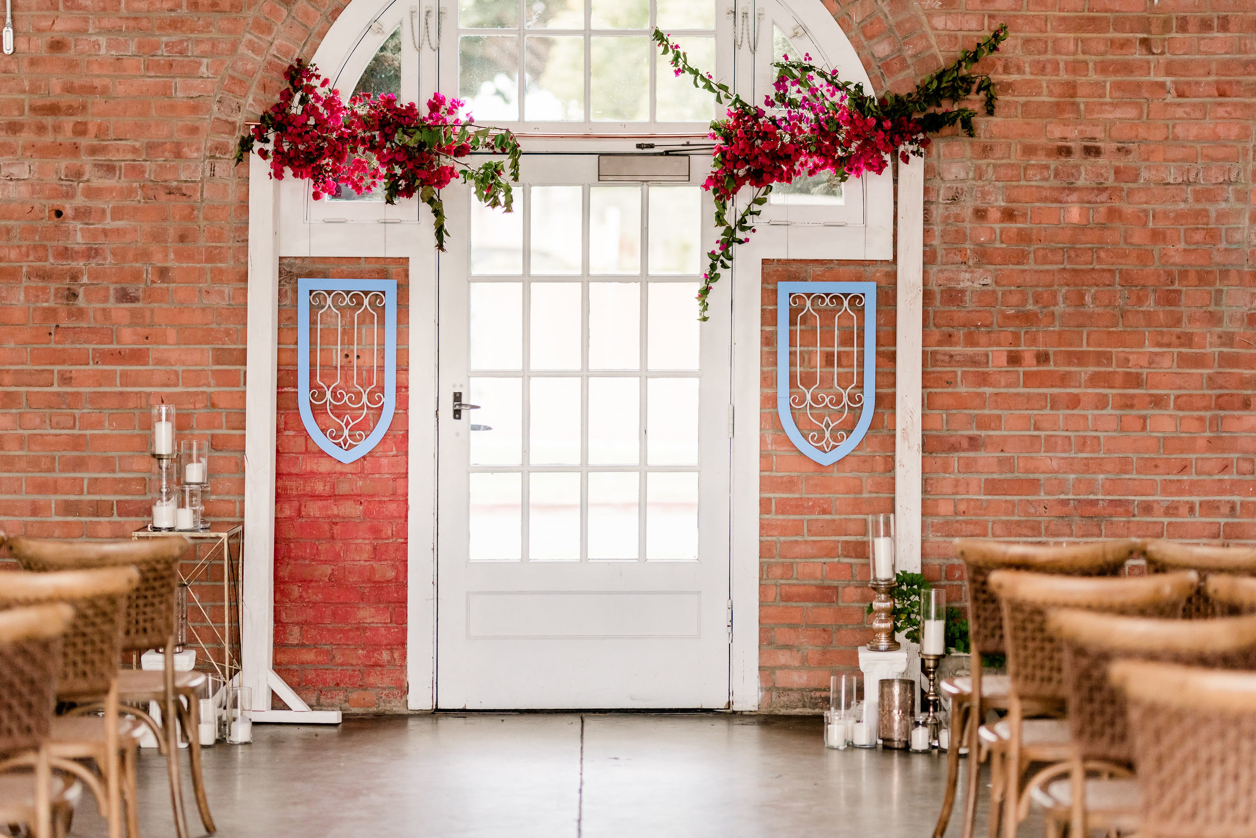Ann Vestal North Carolina Wedding Photographer