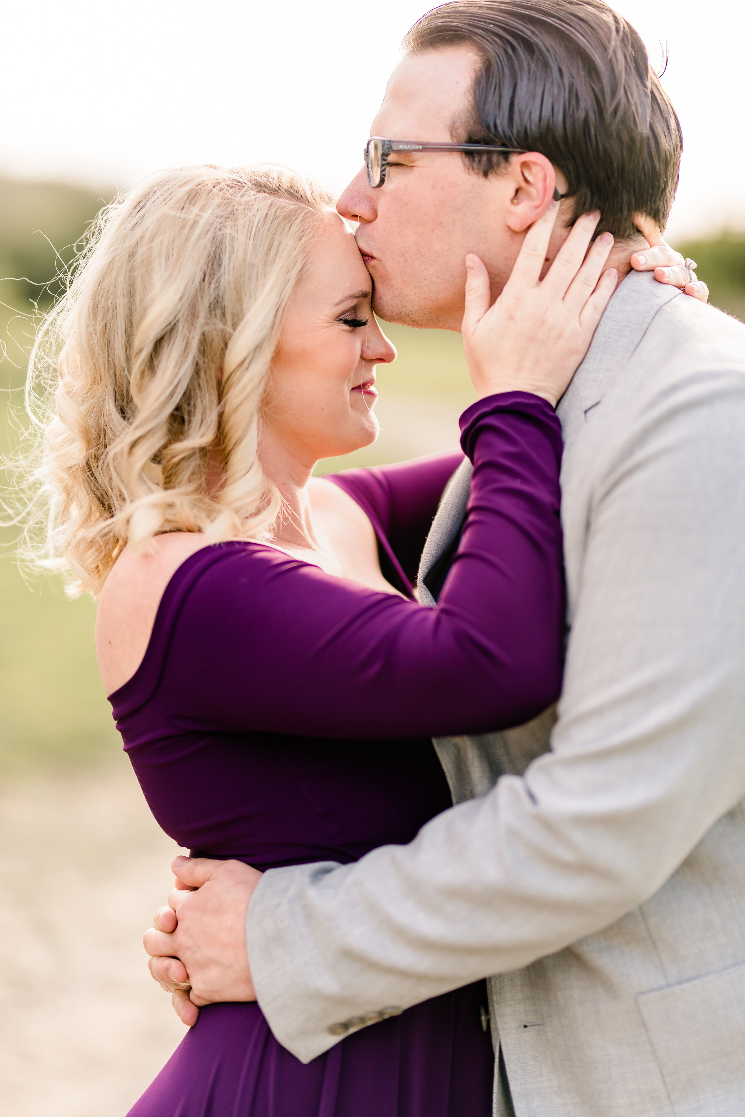 San Diego Wedding and Elopement Photographer